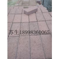惠州透水砖尺寸