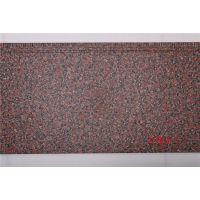 内外墙活动板房材料 阻燃防水隔音 保温装饰一体板 金属雕花板