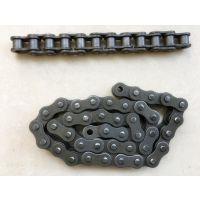 生产销售滚筒输送链专用链条08B-1滚子链 标准国际生产