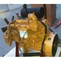 厦工XG931H轮式装载机专用广西玉柴YC6J125Z-T20发动机