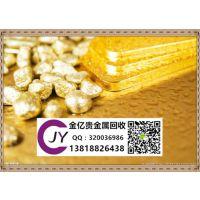 http://himg.china.cn/1/4_32_236544_505_361.jpg