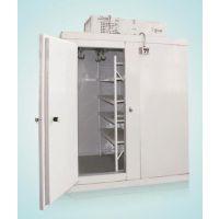 西安Bitzer/比泽尔冷库生产销售安装维修改造