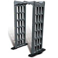 北京M Scope便携式折叠安全门\便携式安检门 可折叠安检门