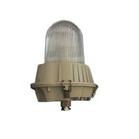 SW7120价格|SW7120尚为|全方位平台灯