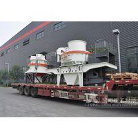 时产200吨河石制沙设备,制砂机哪家好?