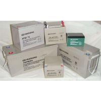 汇众蓄电池12V100AH 6-GFM-100T铅酸免维护密封阀控式UPS电池