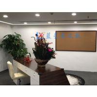 广州彩色软木板L湛江挂式软木卷C宜城贴布软木定制