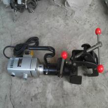 GZ-32电动钢轨钻孔机 鲁恒生产铁路专用电动钻孔机