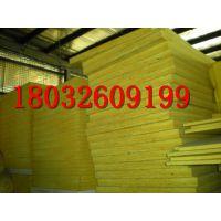 绥芬河市高密度玻璃棉复合板每立方 1000*1200无甲醛玻璃棉板