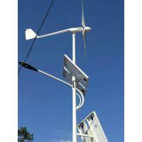 1kw家用风力发电机低转速永磁发电机生产厂晟成