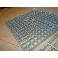 树池盖板钢格板/安全钢格板/东驰钢格板厂家/钢格板在线报价