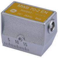 MWB70-2-EN探伤仪MWB70-2-EN小尺寸斜探头