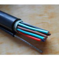 电动葫芦手柄电缆- 自承式钢索电缆 昭朔线缆 厂家供应