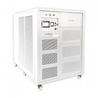 600KW700kw500kw交流三相干式阻性负载柜 手调/程控式负载