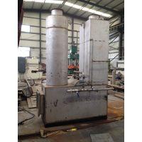 供应航天炉业牌收尘器(HD-SC1002)