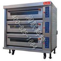扎兰屯型电热管烤箱 SEB-3Y型电热管烤箱原装现货