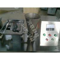 邢台型全自动仿手工饺子机 200型全自动仿手工饺子机的具体参数