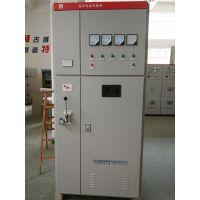 厂家直销高压电容柜 专业品质 值得信赖