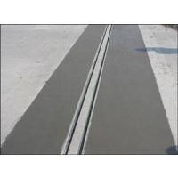 -(*欢迎访问(!)南京专业混凝土切割、楼板切割墙体桥梁拆除52601643