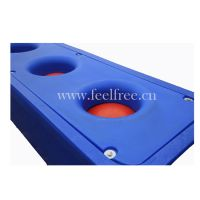 菲富利饮水器滚塑制品防冻奶牛水槽
