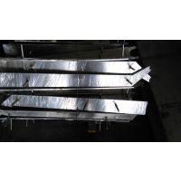 供应304不锈钢板镜面板,201不锈钢高要求镜面板,
