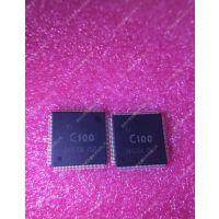 全志 F1C100 C100 视频解码芯片 全新 厂家代理直销 现货 原装