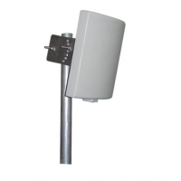 DF03-90V06F 定向平板 VHF/UHF天线
