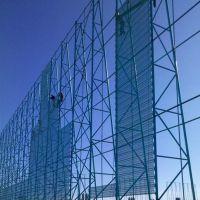 专业防风抑尘板 专业防风防尘板 专业挡风防尘板