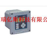 RYS-C53接解式电导率分析仪如何使用操作方法