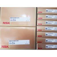 镇江NSK轴承异物与漆锈的预防方式