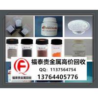 http://himg.china.cn/1/4_330_1042245_499_397.jpg