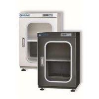 长葛和呈 HSD98D中湿度防潮箱和呈 HAS系列中湿度防潮箱行业领先