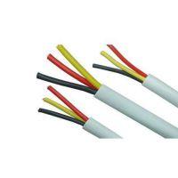青岛电线电缆即墨BV消防线销售门头