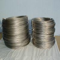 现货供应TC21新型钛合金板 高强度耐高温TC21合金钛棒 TC21钛板 开料规格齐全