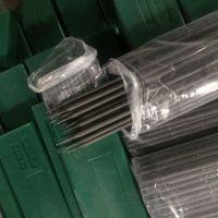 碳化钨合金堆焊焊条D60B特种耐磨焊条