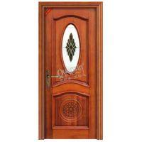 广东烤漆门|烤漆门供应商