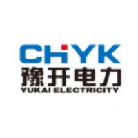 上海豫开电力科技有限公司