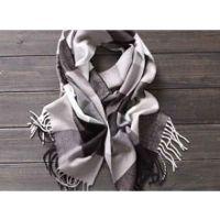 全羊绒女士冬季围巾价格