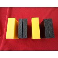 富鑫供应聚乙烯润滑板,量大质优,厂家直销,可加工定制。