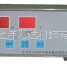 反应时测定仪 型号:JY-BD-2-510A 金洋万达