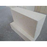 巩义高铝砖生产厂家/用途及特性
