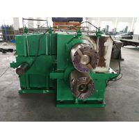 厂家直销东建轧机减速机DJZLYS560SZ375-00