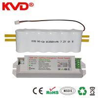 KVD188B LED吸顶灯应电源 天花筒灯 降功率方案 CE认证