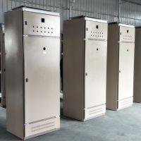 优质GGD低压配电柜