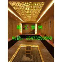 http://himg.china.cn/1/4_330_236924_525_700.jpg