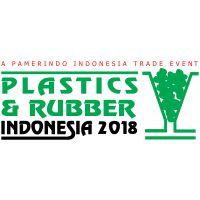 2018年第31届印尼塑料橡胶展