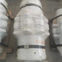 郑州煤机1000刮板机7S004-0102链轮组件双志锻造经典7S004-0102链轮提升品质