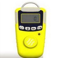 HENGJIA-HJ-100型便携式硫化氢气体报警仪厂家 有毒有害报警器品牌