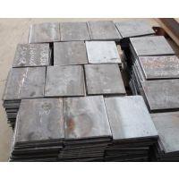 供应镀铝锌板DC52D+AZ卷料价格合理