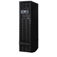 电脑主机备用电源哪个品牌好台达UPS电源3KVA体积小